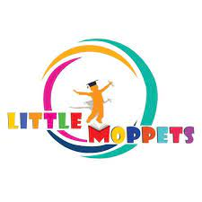 Little Moppets Cottage