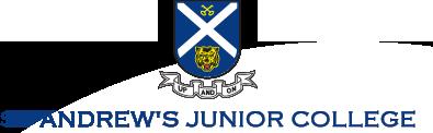 St Andrew Junior College
