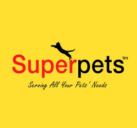 Superpets2020